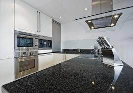 granite countertop maple kitchen cabinets ada compliant electric