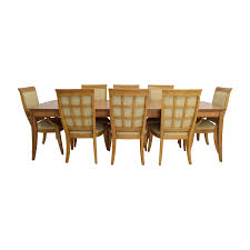dining sets second hand dining sets on sale