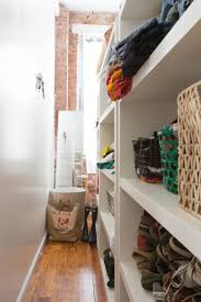 best 25 headboards for double beds ideas on pinterest cute room