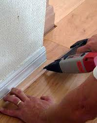 measuring for hardwood flooring waste factor overage