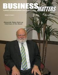 David Barnes Dds Jackson Tn August 2011 Chamber Connection By Jackson Chamber Issuu