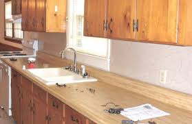 Knotty Pine Kitchen Cabinets For Sale Pine Kitchen Cabinets When Knotty Pine Kitchen Cabinets Decor
