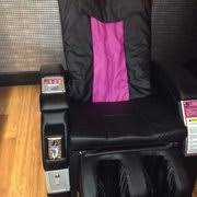 Planet Fitness Massage Chairs Planet Fitness Portland 38 Reviews Gyms 2330 Se 182nd Ave