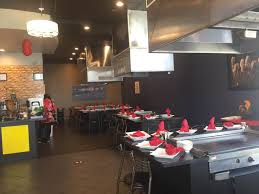 Tokyo Hibachi Buffet by Tokyo Steakhouse U0026 Asian Fusion In Lehi Ut Local Coupons