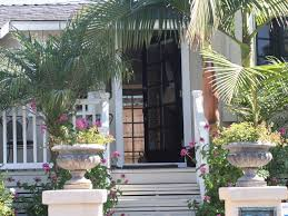 charming beach bungalow cottage in homeaway south laguna