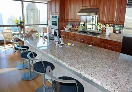 79 custom kitchen island ideas beautiful designs 79 custom kitchen island ideas beautiful designs granite