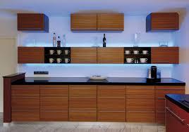 furnitures kitchen led lighting ideas fascinating gives