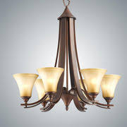 Chandelier Manufacturers Chandelier Manufacturers China Chandelier Suppliers Global Sources