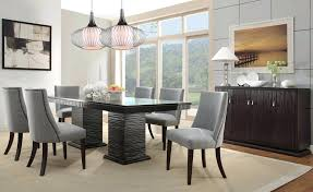 Modern Formal Dining Room Sets Modern Formal Dining Room Sets Design Space