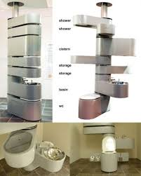 space saving bathroom ideas best 25 shower basin ideas on small shower room
