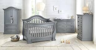 light gray nursery furniture light grey crib swexieme grey baby cribs new light grey crib for