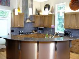 Simple Kitchen Island Designs by Kitchen Island Remodeling Ideas Purple Storage White Table Blue