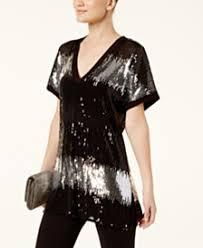 sequin tops shop sequin tops macy s