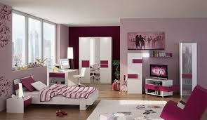 Stylish Teenage Girls Bedroom Ideas Home Design Lover - Bedroom design ideas for teenage girl