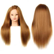 Bed Hair Waver Cheap Styling Head Toy Find Styling Head Toy Deals On Line At