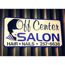 off center salon hair salons 101 e center st kalispell mt