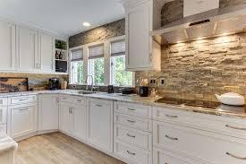 kitchen cabinet makers moncton kitchen