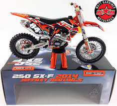 ken roczen toy dirt bike carburetor gallery