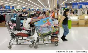 walmart s black friday 2012 will start at 8 p m on thanksgiving