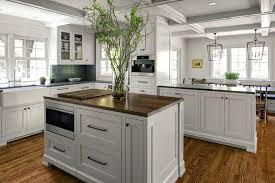 le bon coin meubles cuisine bon coin meuble de cuisine beautiful awesome bon coin meuble de