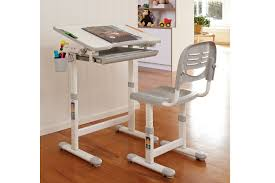 ideal kids computer desk u2014 the home redesign