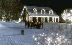 christmas houses my 5 favorite christmas houses house