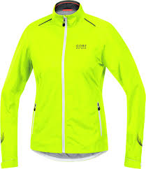 best gore tex cycling jacket gore bike wear element gore tex active lady jacket conte u0027s bike