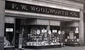 image result for halloween woolworth ads woolworth u0027s and
