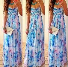 summer dresses for weddings maxi dresses for wedding fashion dresses