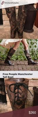 free manchester boot 260 00 these boots price today only like bedstu boots bed stu shoes