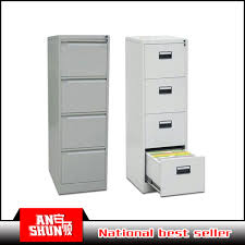 Office Designs Vertical File Cabinet by Furniture Office Office File Cabinets Modern New 2017 Office