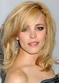long haircuts for women with high hairlines 30 best hairstyles for big foreheads herinterest com