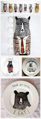 september 2017 archive equable mug designs highest quality as