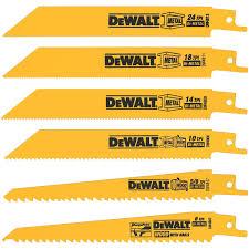 amazon black friday dewalt amazon com dewalt tools u0026 home improvement