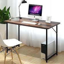 Commercial Computer Desk 60 Computer Desk Interque Co