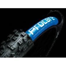 chambre à air 29 pouces schwalbe procore chambre à air 1 pneu intérieur 29 pouces bleu
