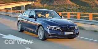 car bmw 2018 2018 bmw 3 series g20 price specs u0026 release date carwow