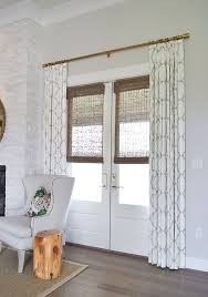 Doorway Privacy Curtains Doorway Privacy Curtains Decor With Best 25 Door