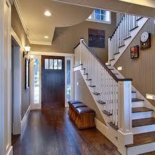 104 best color schemes images on pinterest home decorations