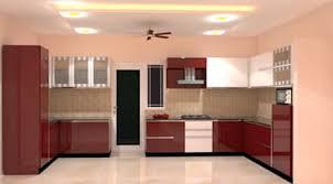 Interior Design Styles Kitchen Kitchen Design Ideas Inspiration Images Homify