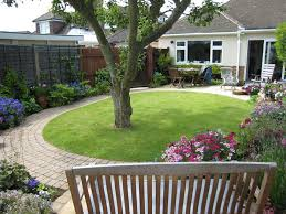 Front Yard Landscaping Ideas Florida with Appmon