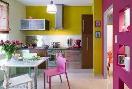 matching colours with pink matching colours interior design matching colors of wall paint