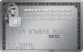 american express employee help desk corporate platinum card american express canada
