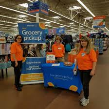 find out what is new at your carrollton walmart supercenter 1735