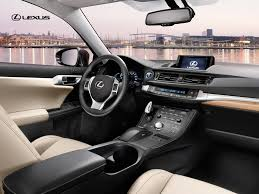 xe lexus ct 200h 2015 lexus nx 2015 google search lexus nx pinterest cars 2015
