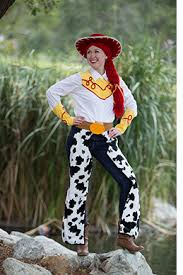 jessie toy story party character kids party characters rental