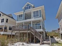 Beach House Rentals In Destin Florida Gulf Front - 13 best beach houses to rent images on pinterest vacation ideas