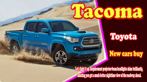 toyota usa 2018 toyota tacoma diesel 2018 toyota tacoma diesel canada