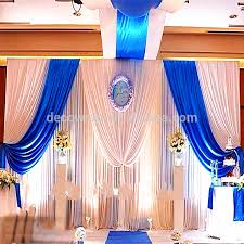wedding backdrop china wedding backdrop curtains wedding backdrop curtains suppliers and