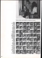 southport high school yearbook southport high school anchor yearbook indianapolis in class